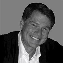 Doug Garnhart